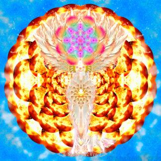 Soulwatcher - Abundance