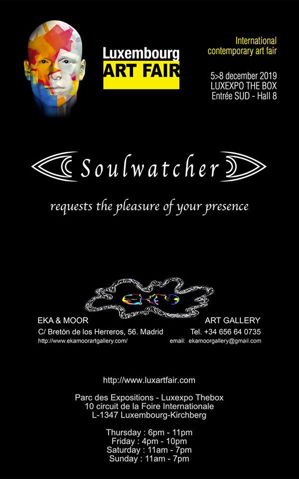 Luxembourg-art-fair-Soulwatcher