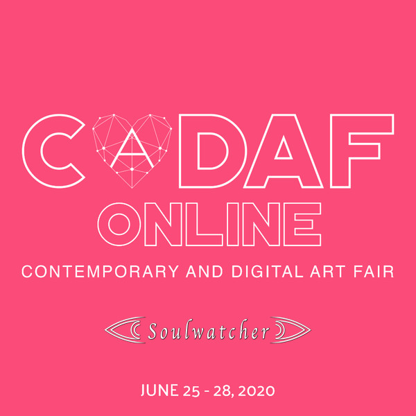 cadaf soulwatcher june 2020
