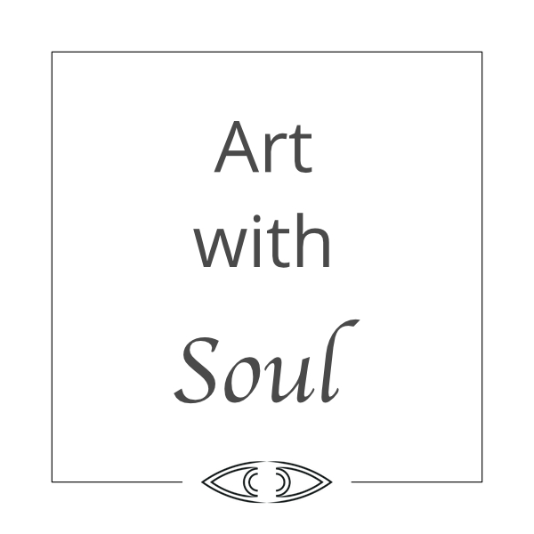 Soulwatcher - art with soul